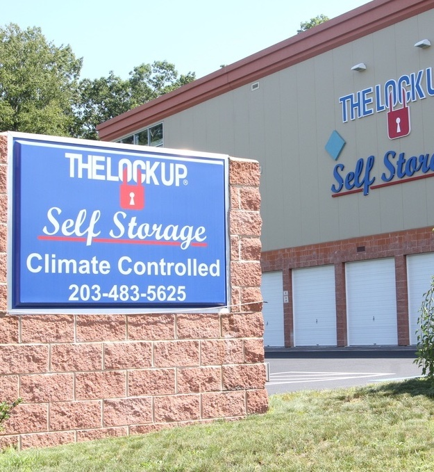The Lock Up Self Storage Centers Self Storage Facilities